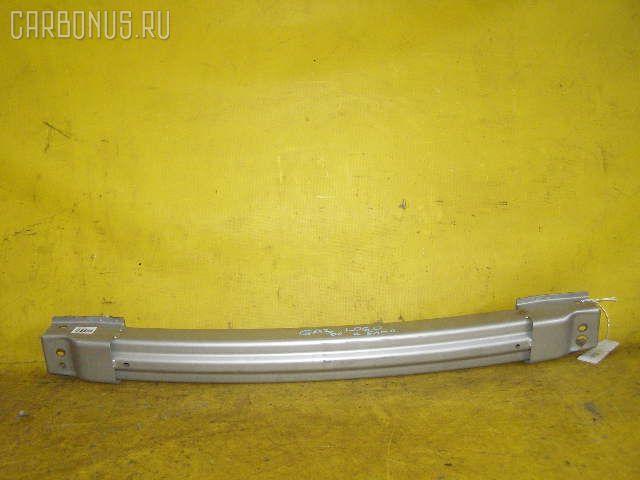 Жесткость бампера HONDA LOGO GA3. Фото 2