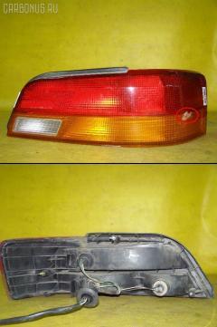 Стоп на Toyota Corolla Levin AE110 12-425 81551-1A640, Правое расположение