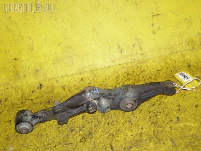 Рычаг HONDA ACCORD WAGON CF6. Фото 4