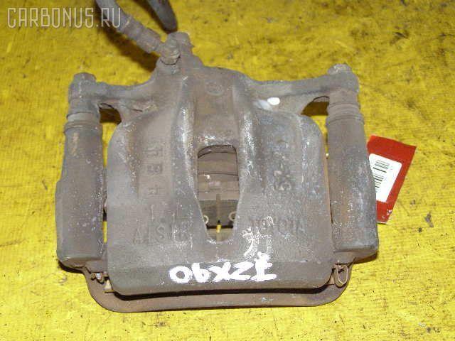 Суппорт TOYOTA JZX90 1JZ-GE. Фото 1