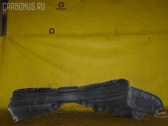 Подкрылок TOYOTA GAIA SXM10G 3S-FE. Фото 9