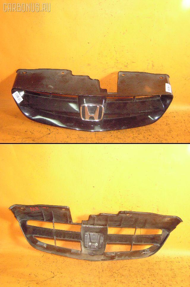 Решетка радиатора Honda Orthia EL3 Фото 1