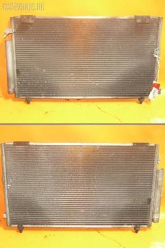 Радиатор кондиционера Toyota SV50 Фото 1