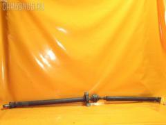 Кардан TOYOTA CALDINA ST195G 3S-GE Фото 1