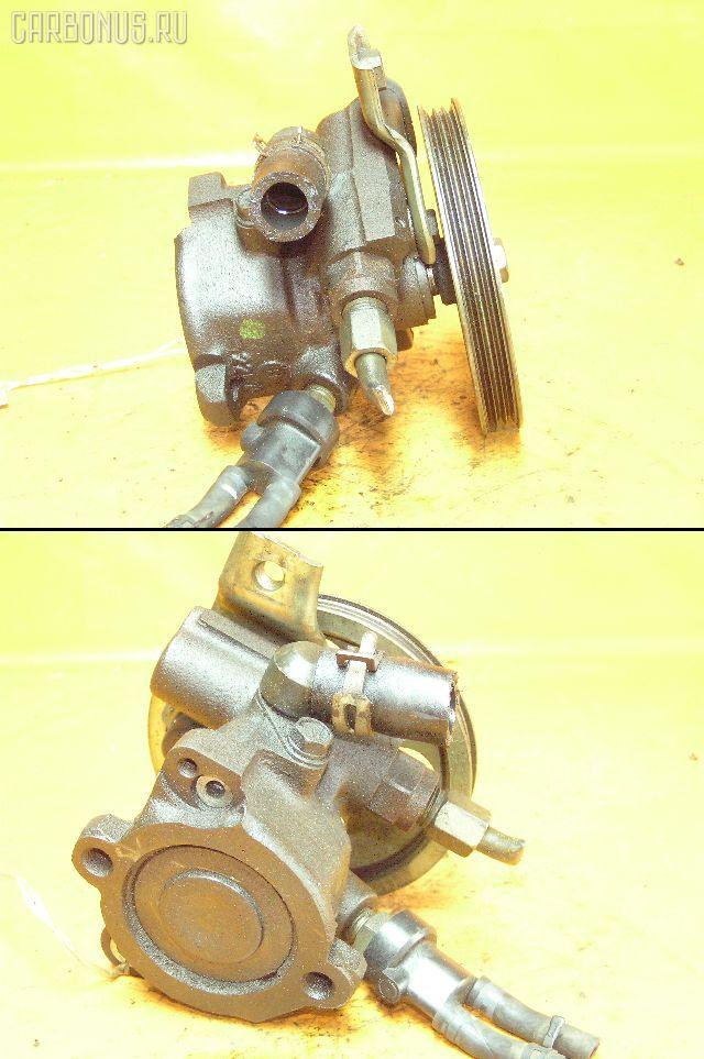 Гидроусилитель TOYOTA GX90 1G-FE. Фото 4