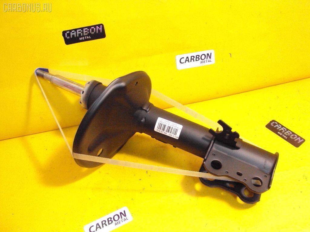 Стойка амортизатора TOYOTA WINDOM MCV21 2MZ-FE. Фото 10