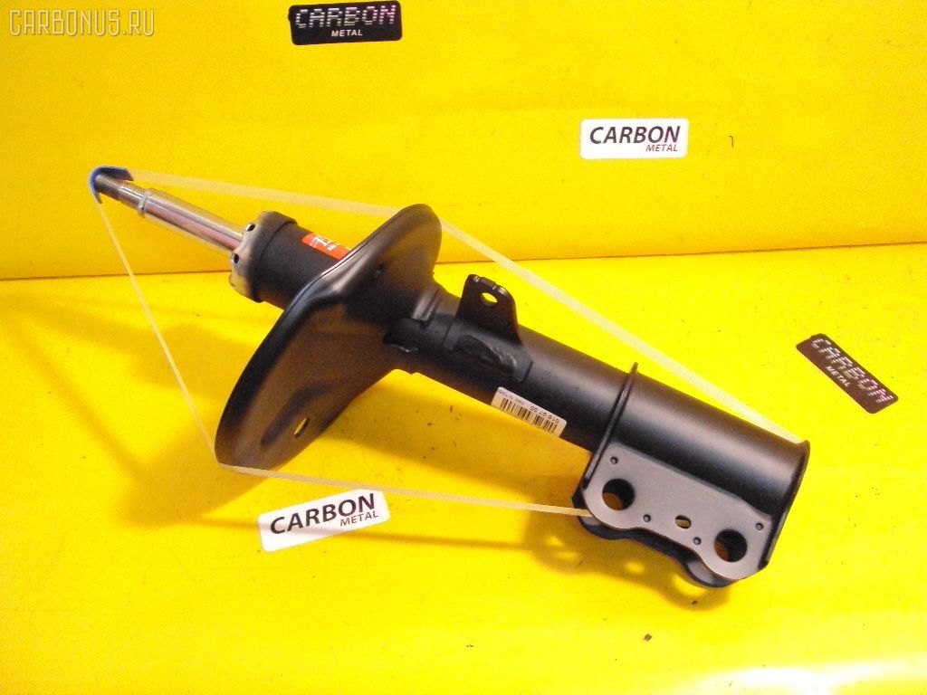 Стойка амортизатора TOYOTA CAMRY GRACIA MCV21. Фото 10