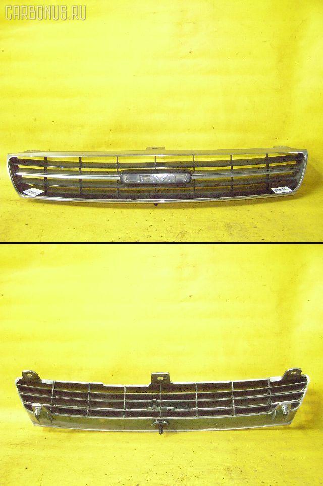 Решетка радиатора TOYOTA COROLLA LEVIN AE101. Фото 6