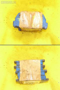 Тормозные колодки NISSAN SILVIA S13 CA18DE Фото 1