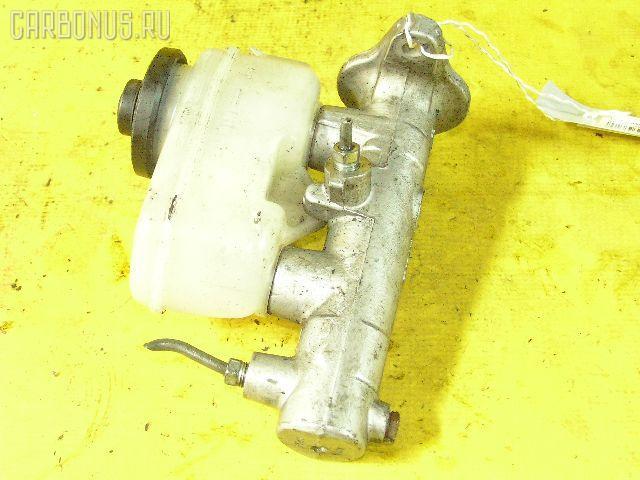 Главный тормозной цилиндр TOYOTA CAMRY GRACIA MCV21 2MZ-FE. Фото 2