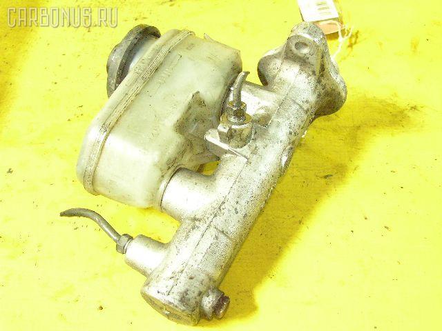 Главный тормозной цилиндр TOYOTA CAMRY GRACIA MCV21 2MZ-FE. Фото 3