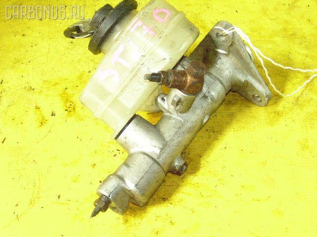 Главный тормозной цилиндр TOYOTA ST170 4S-FE