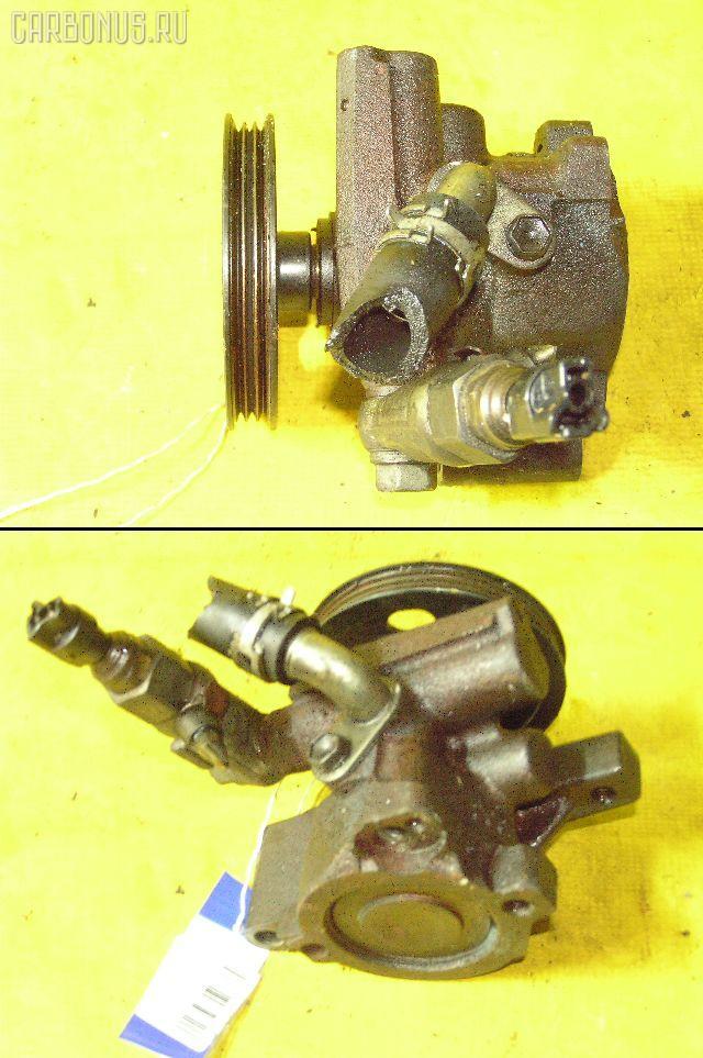 Гидроусилитель TOYOTA ST210 3S-FE. Фото 1