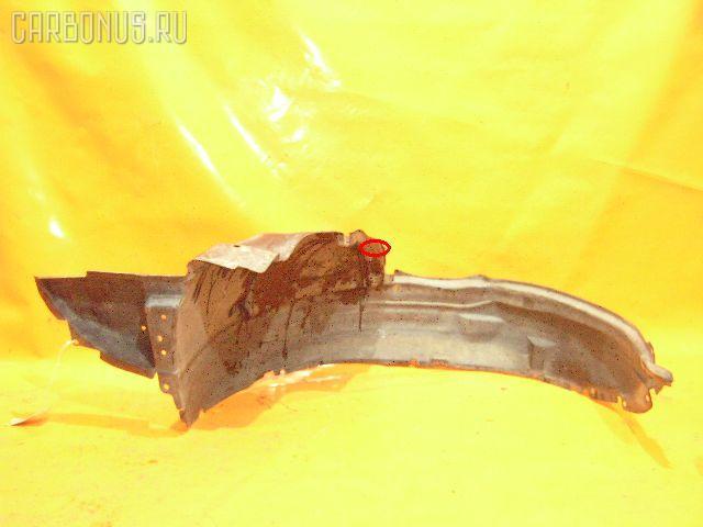 Подкрылок SUBARU FORESTER SF5 EJ20. Фото 11