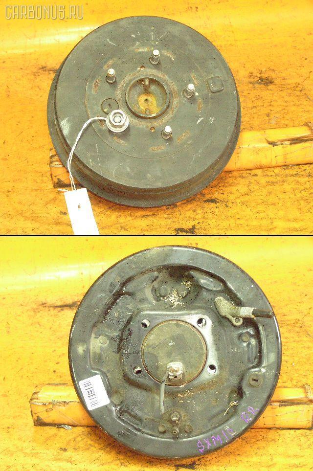 Ступица TOYOTA IPSUM SXM10 3S-FE. Фото 2