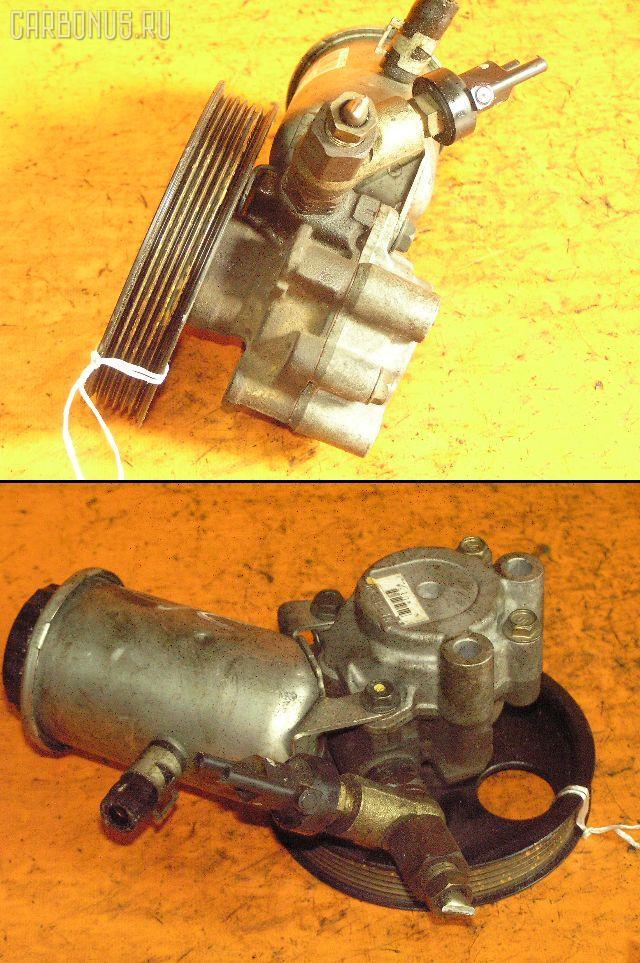 Гидроусилитель TOYOTA MARK II JZX90 1JZGE. Фото 10