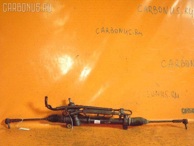 Рулевая рейка TOYOTA CARINA ED ST202 3S-FE. Фото 3