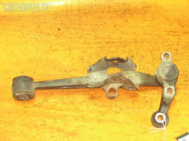 Рычаг Toyota Altezza SXE10 Фото 1