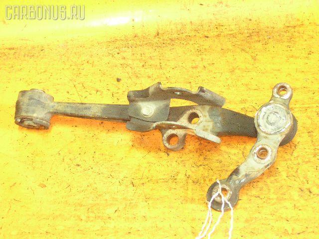 Рычаг TOYOTA CROWN GS151. Фото 2