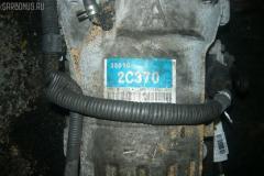 КПП автоматическая TOYOTA GX100 1G-FE Фото 5