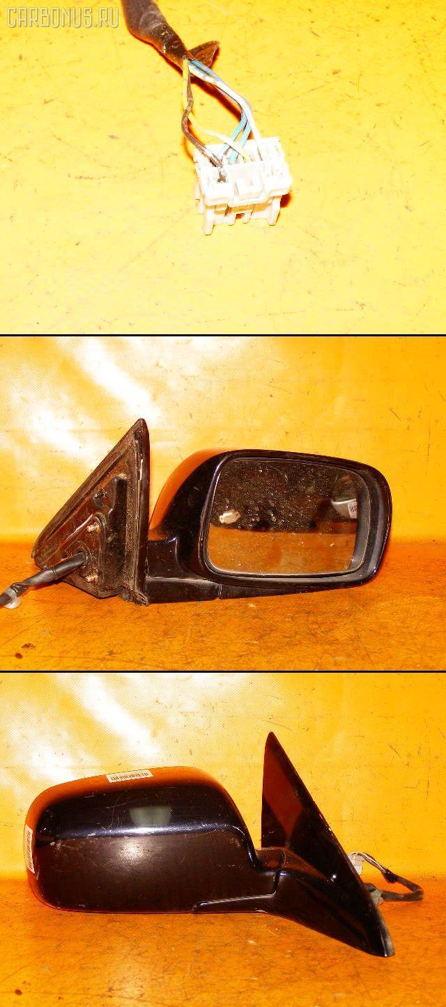 Зеркало двери боковой HONDA ACCORD CF3. Фото 7