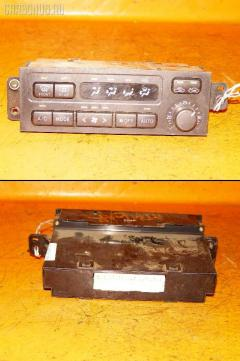 Блок управления климатконтроля на Toyota Carina AT211 7A-FE 55900-2B360
