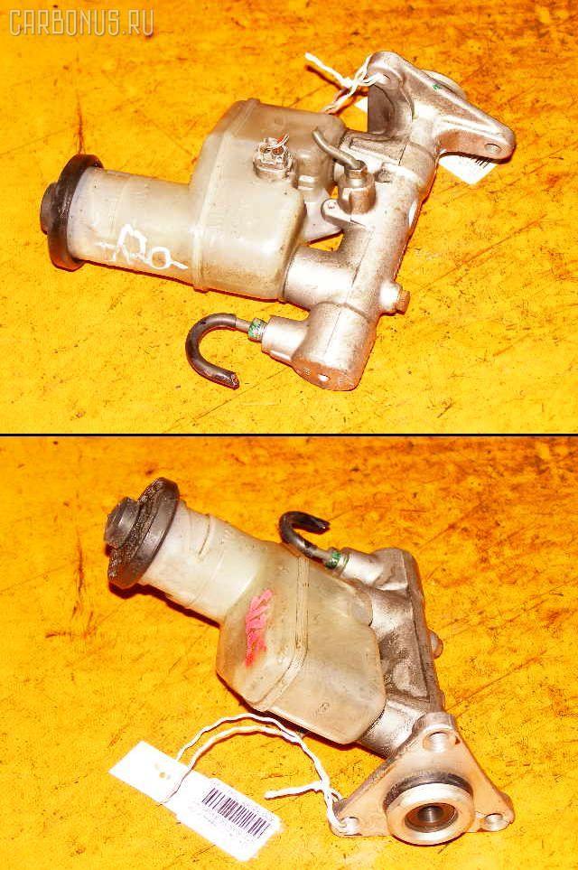 Главный тормозной цилиндр TOYOTA CALDINA ST215 3S-FE. Фото 1