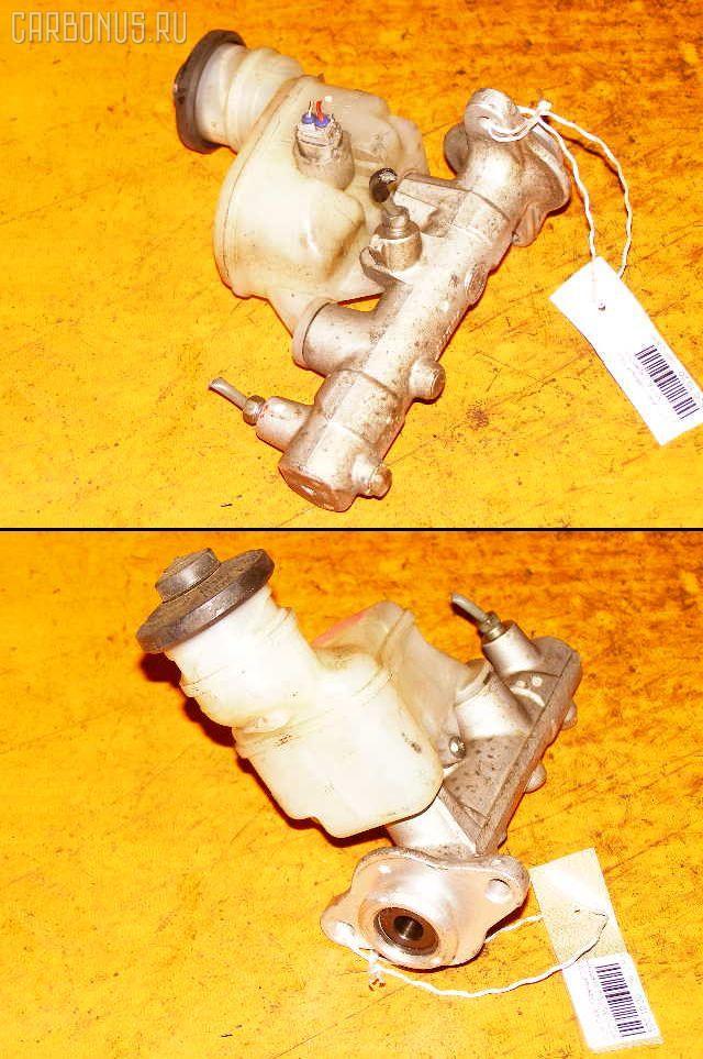 Главный тормозной цилиндр TOYOTA CARINA ED ST202 3S-FE. Фото 4