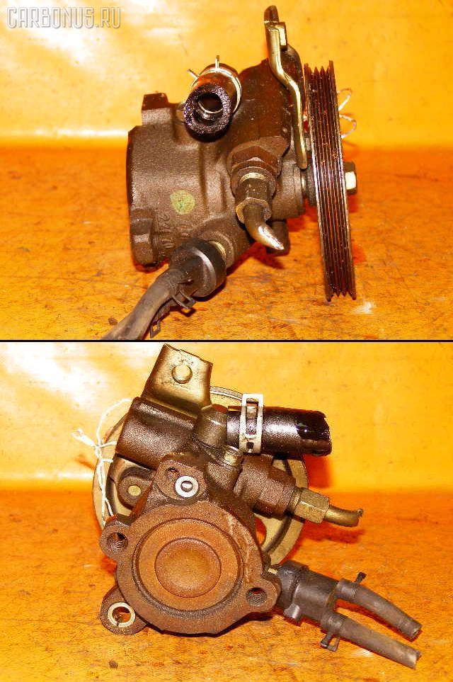 Гидроусилитель TOYOTA MARK II GX90 1G-FE. Фото 3