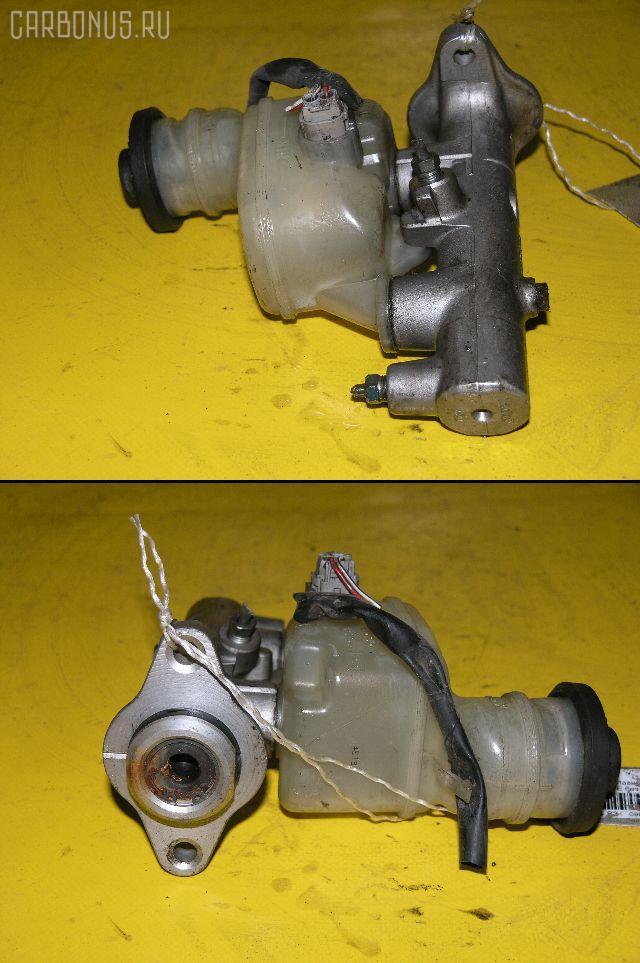 Главный тормозной цилиндр TOYOTA CARINA ED ST202 3S-FE. Фото 6