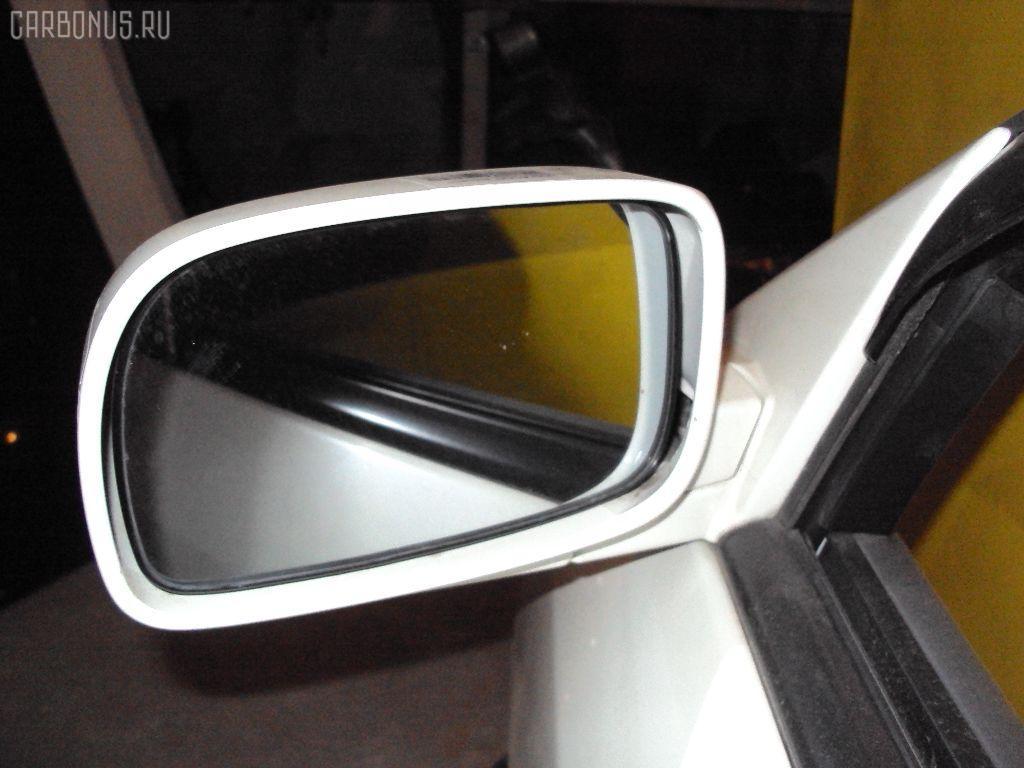 Зеркало двери боковой HONDA ACCORD CL3. Фото 6