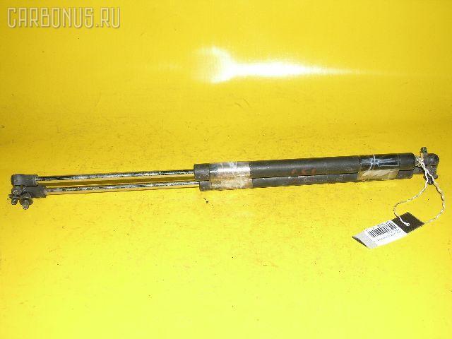 Амортизатор двери HONDA ACCORD WAGON CF6. Фото 10