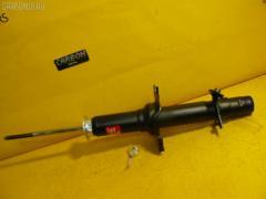 Стойка амортизатора Honda Legend KA9 Фото 2