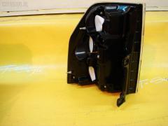 Стоп Mitsubishi Pajero V83W Фото 1