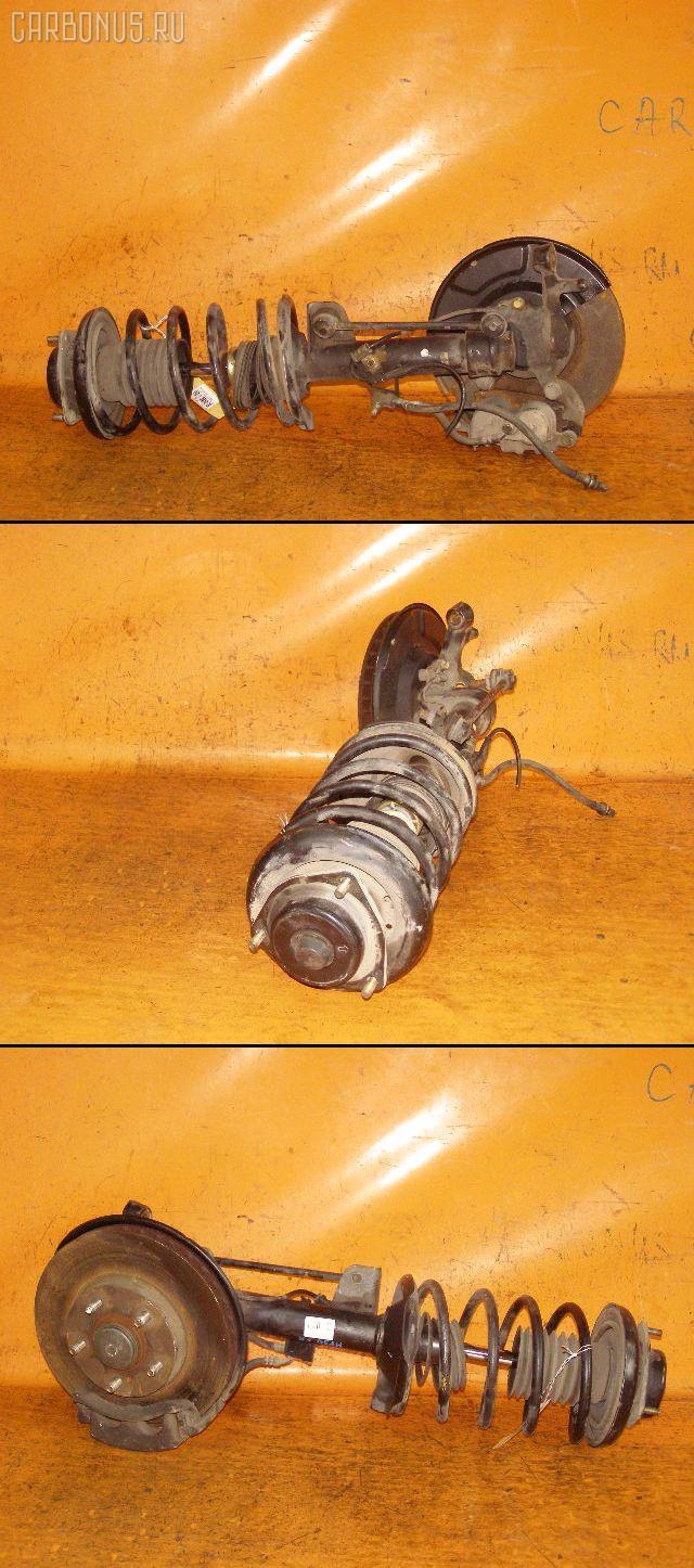 Стойка NISSAN CEDRIC HY34 VQ30DD. Фото 7