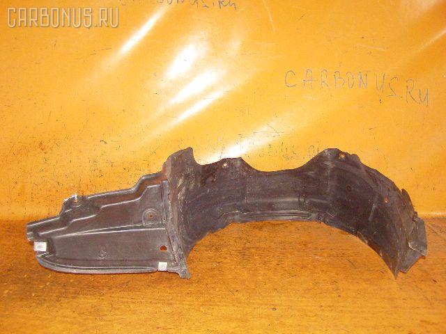 Подкрылок TOYOTA VISTA SV41 3S-FE. Фото 3