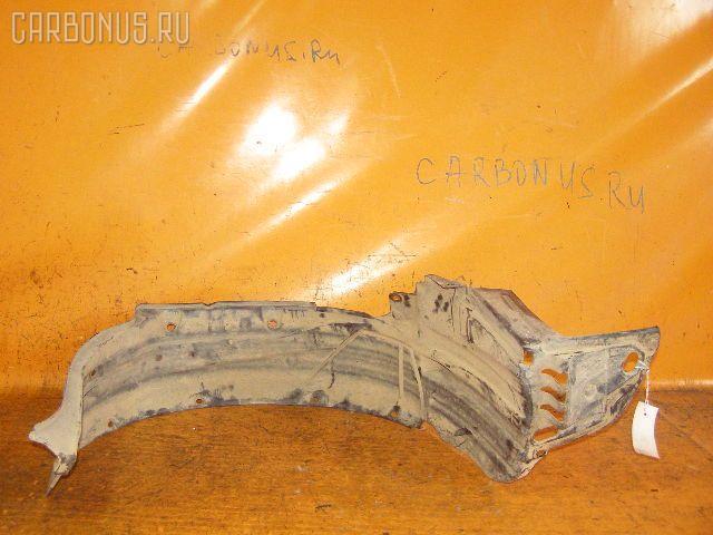 Подкрылок HONDA CIVIC EU1 D15B. Фото 10