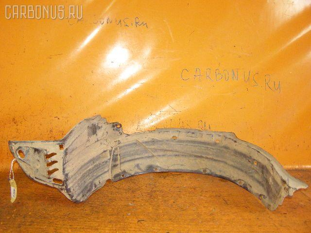 Подкрылок HONDA CIVIC EU1 D15B. Фото 7