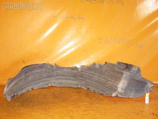 Подкрылок TOYOTA IPSUM SXM10 3S-FE. Фото 2