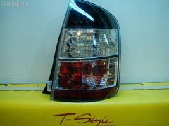 Стоп Toyota Prius NHW20 Фото 1