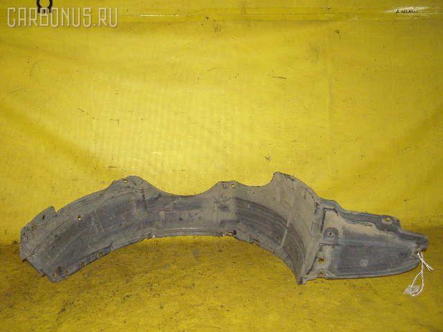 Подкрылок TOYOTA VISTA SV40 4S-FE. Фото 6