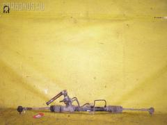 Рулевая рейка Mitsubishi Minica H42A 3G83 Фото 1