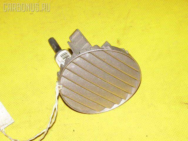 Заглушка в бампер TOYOTA NOAH AZR65G Фото 1