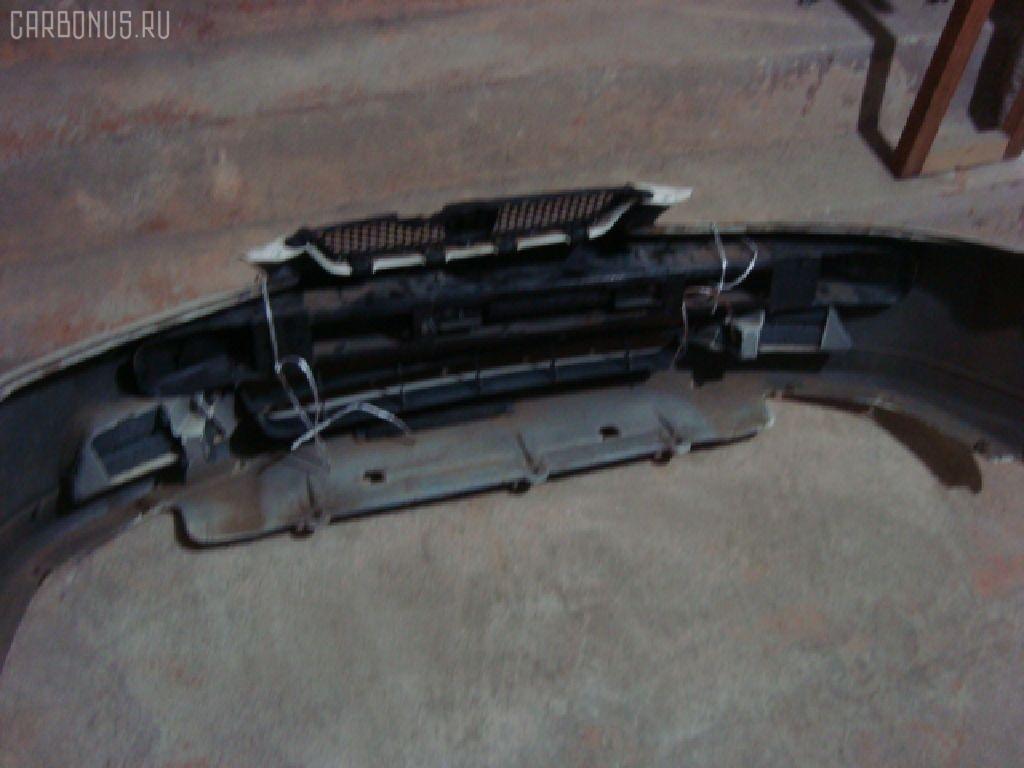Бампер HONDA ACCORD WAGON CF6 Фото 5