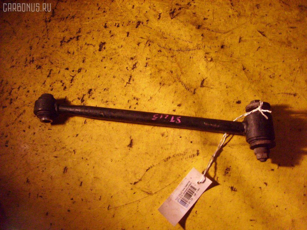 Тяга реактивная TOYOTA KLUGER V ACU25W Фото 2