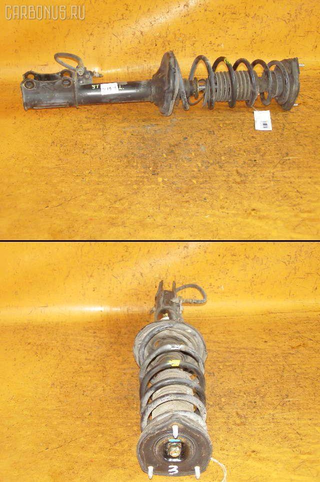 Стойка амортизатора TOYOTA CARINA ST210 3S-FE