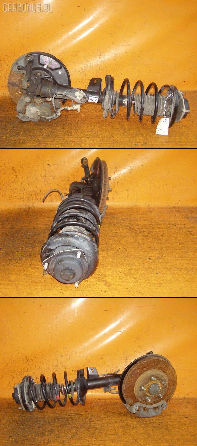Стойка NISSAN CEDRIC HY34 VQ30DET. Фото 1