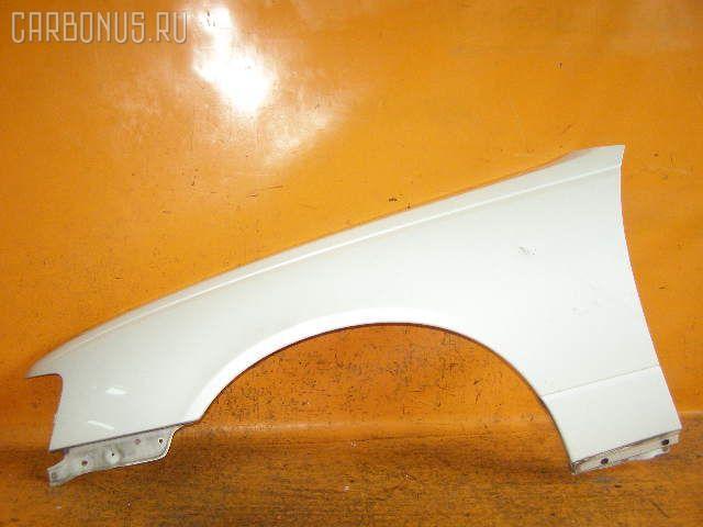 Крыло переднее NISSAN CEDRIC MY33. Фото 2
