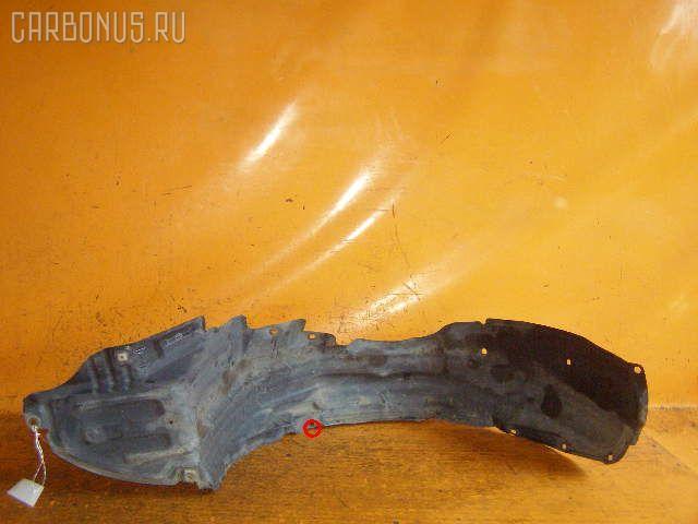 Подкрылок TOYOTA CARINA AT191 7A-FE. Фото 2