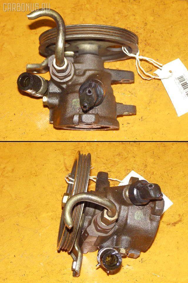 Гидроусилитель TOYOTA GX90 1G-FE. Фото 5